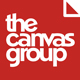 The Canvas Group
