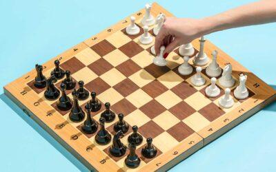 ¿Cómo establecer una buena estrategia empresarial?